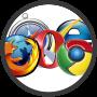 Kiwi IRC Browsers