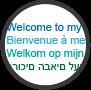 Kiwi IRC Languages