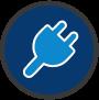 Kiwi IRC Plugins