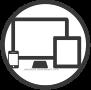 Kiwi IRC Responsive