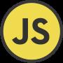 Kiwi IRC Userscripts
